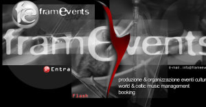 FrameEvents