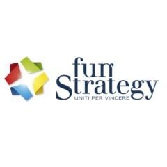 FunStrategy