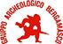 GAB –  Gruppo Archeologico Bergamasco