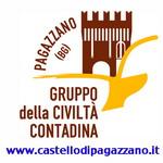 castelloPagazzanoLink