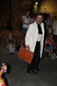 Lucciole Dottor Giangiovanni Bigoni IMG_0202
